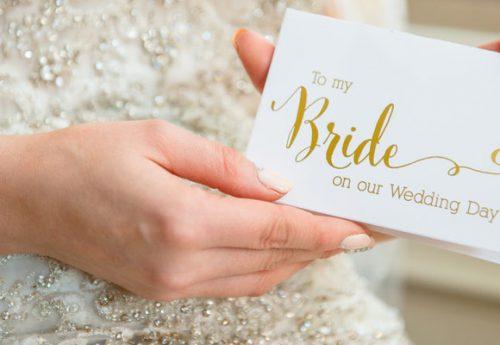 Печат на покани и поздравителни картички