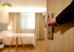 рекламни материали за хотели