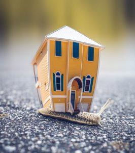 рекламни материали за недвижими имоти варна