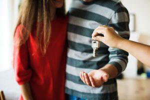 рекламни материали за недвижими имоти